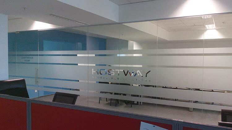 ploter rqzane folio lenti ofis