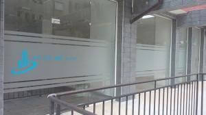 brandirane ofis pqsakostrujno folio